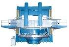 CKZ5263 HEAVY DUTY CNC LATHE MACHINE