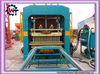 QT6-15B paving block making machine