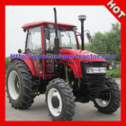 Big Tractor Price
