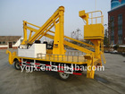 New design,best seller, forklift with price, well fork lift truck