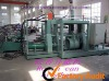 Automatic Electric Industrial Rosin Tin Openers