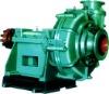 Solar Water Heater System Circulation Pump