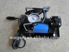 Portable Car Tire Inflator Pump