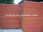 Sell all kinds of Steel pipes for construction