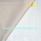 Hospital Cubicle Curtain Fabric