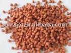WPC, wpc pellets & plastic pellets production line