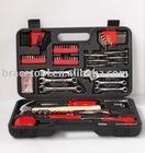 86pcs tools set