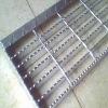 Steel Walkways