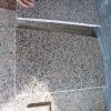 G561 natural granite