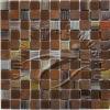 YX-079 mosaic tiles