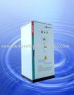 On-grid Solar inverter MPPT 10kw