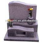 Cheap Grey Granit Monument