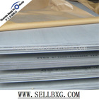 304 NO.1 hot-rolled stainless steel plate