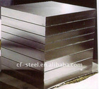 Hot Rolled Mould Steel 1.2311/S45C/1.2738/H13/D2/D3