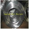 Low Carbon Electro Galvanized Steel Wire (manufacturer)