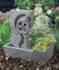 Granite Fountain (3054-079-808)