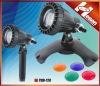 LED Pool Lamp (CQD-120L 2*1.5W)
