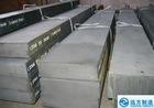 Z6CNNb18.10Stainless Steel