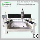 iGF-2040 3D Foam Cutting Machine