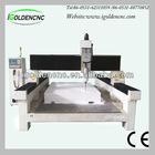 iGF-2040 3D Foam Cutting Machine
