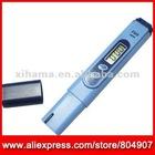 TDS meter / TDS tester /TDS water tester