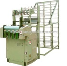 Heavy Duty Needle Looms Machine