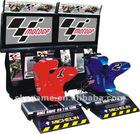racing game machine manx TT