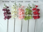 artificial orchid stem FALL FLORAL