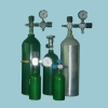 Hydrogen Storage Canister