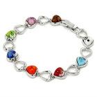 Fshion Stainless steel bracelets B7