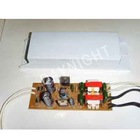 Electric Circuit Board (PCB ASSEMBLY) for rechargeable light