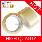 Adhesive Sticky Packaging Scotch Tape