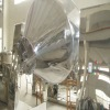 Black pepper mixer & W series mixer & W series cone mixer
