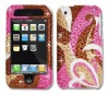 Mobile phone cover for apple iphone