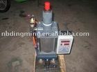 Bobbin Compressing Machine DM-JBS1A for bobbin yarn
