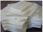 Fully Refined Paraffin Wax