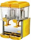 Juice dispenser EFS-2E