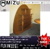 display cabinet-cabinet GT-G113