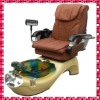 Pedicure Spa CE