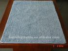 polyester high pile fleece fabric