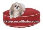 pet bed, lovely dog bed