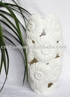 Hot-selling Hand Painted Antique Porcelain Vase
