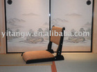 Japanese Style Chair