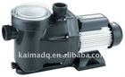 swimming pool pump/water circulating pump