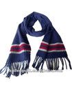2013 wool fashion scarf