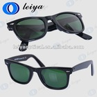 214 classic Acetate brand Sunglasses