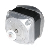 Square Shaded-Pole Motor
