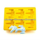 2012 hot sale ice cube tray for promotional gift