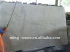 Australia Mugla White Marble Tile