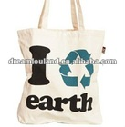 reusable bag,environment -friendly bag,wedding gift,promotion gift,dity product